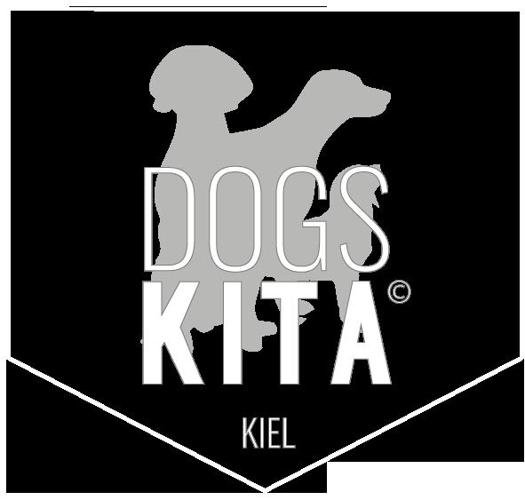 DOGS-KITA