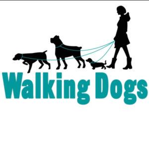 WalkingDogs - Hundeauslaufservice