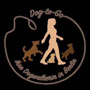 Logo Dog-to-Go